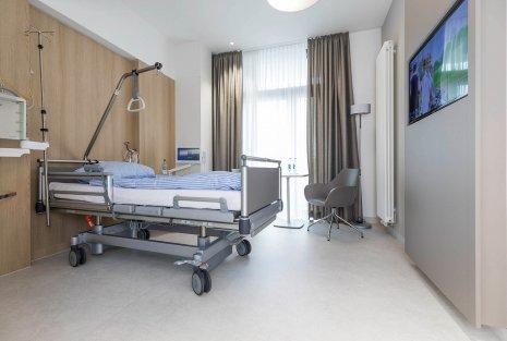 /einsatzgebiete/health-care