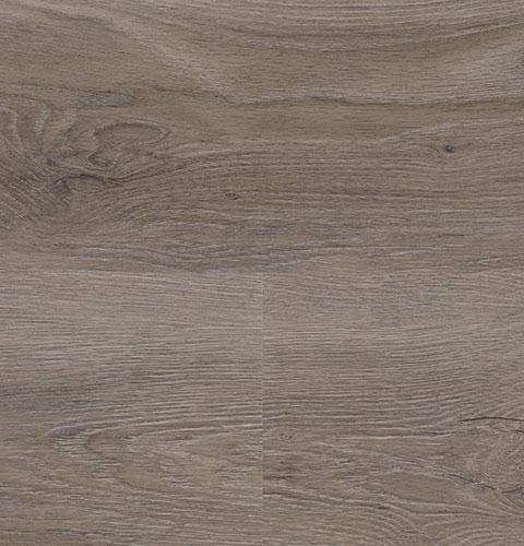 wineo 600 Designboden #BerlinLoft RLC200W6 zum Klicken Holzoptik Detailbild Rigid