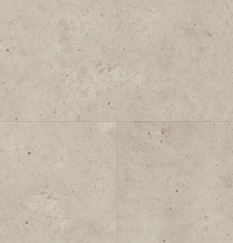wineo 400 Designboden Patience Concrete Pure DB00139 zum Kleben Steinoptik Detailbild Vinyl