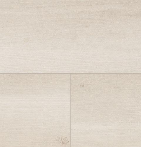 wineo 500 Laminatboden Smooth Oak White LA164MV4 Detailbild Holzoptik