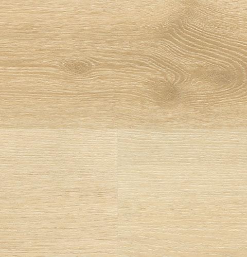 wineo 600 Designboden #BarcelonaLoft DB191W6 zum Kleben Holzoptik