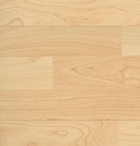wineo 300 Lamiantboden Canadian Maple LA001N zum Klicken Holzptik Detailbild