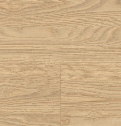 wineo 600 Designboden Rigid #NaturalPlace RLC183W6 zum Klicken Holzoptik Detailbild