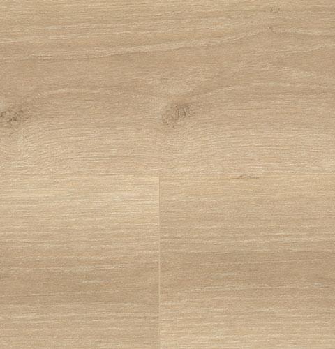 wineo 500 Laminatboden Smooth Oak Beige LA165MV4 zum Klicken Detailbild Holzoptik