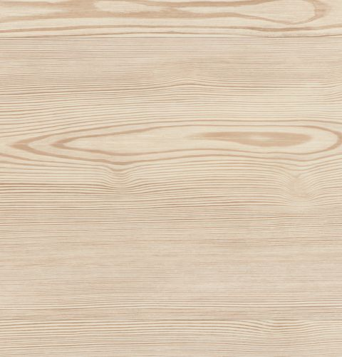 wineo Bodenbelag 600 wood XL Scandic White
