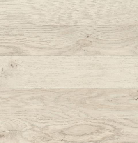 wineo Bodenbelag Laminat 500 Husky Oak
