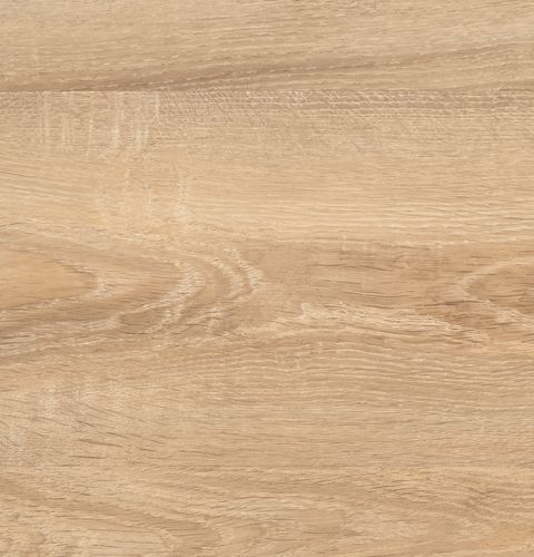 wineo Bodenbelag Traditional Oak Brown