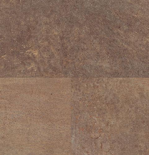 wineo 400 Designboden Fortune Stone Rusty DB00143 zum Kleben Steinoptik Detailbild