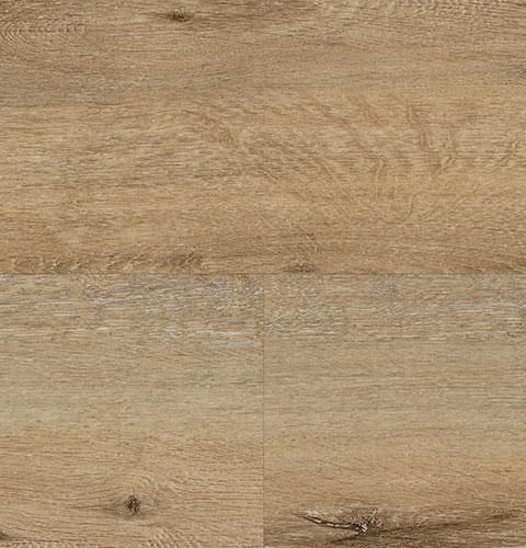 wineo 600 Designboden #LisbonLoft RLC192W6 Detailbild Holzoptik Rigid