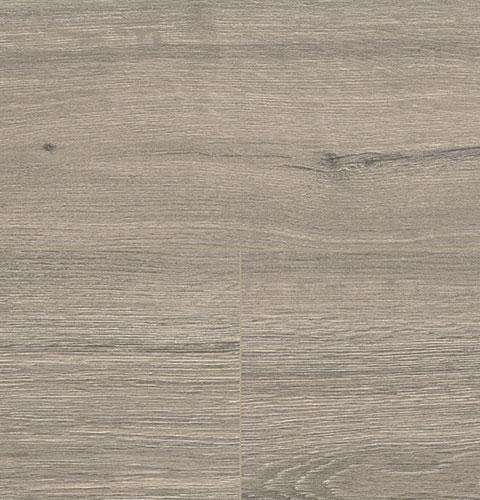 wineo 500 Laminatboden Wild Oak Grey LA188MV4 zum Klicken Holzoptik Detailbild