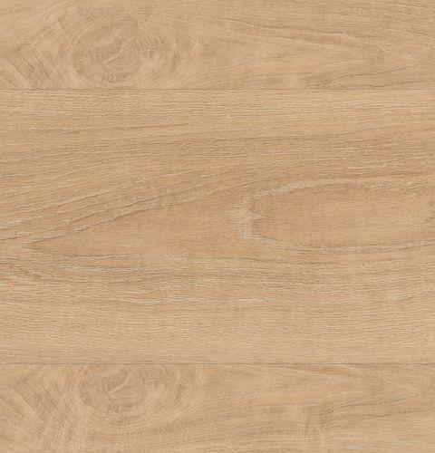 wineo Bodenbelag Vinyl 600 wood Aurelia Cream