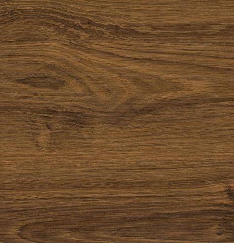 wineo Bodenbelag Purline Bioboden Dacota Oak