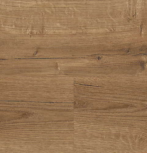 wineo 400 Designboden Comfort Oak Mellow DLC00129 zum Klicken Holzoptik Detailbild