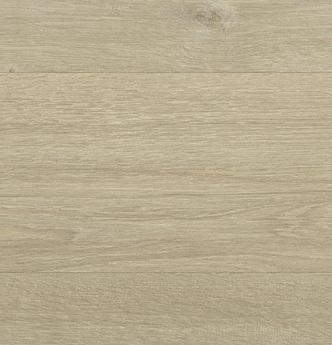 wineo 300 Laminatboden London Oak LA150NC zum Klicken mit intergrierte Unterlagsmatte Detailbild Holzoptik
