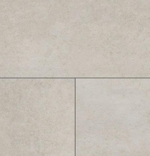 wineo 600 Designboden Rigid Detailbild #NoordFactory RLC201W6 zum Klicken Detailbild Betonoptik