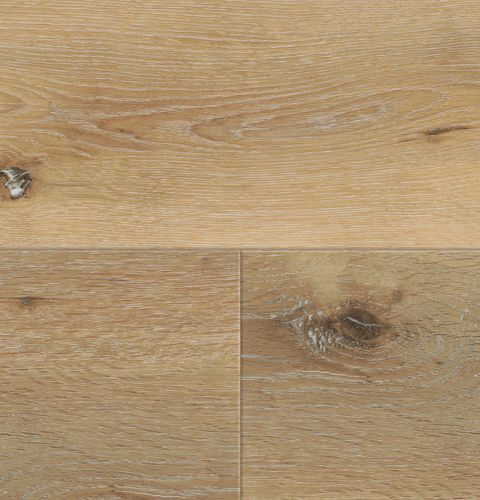 wineo Bodenbelag Vinyl 800 wood Corn Rustic Oak