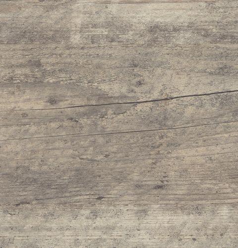 wineo Bodenbelag Laminat 500 Lumber Grey