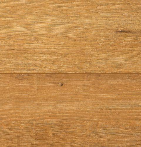 wineo Bodenbelag Laminat 500 Tirol Oak Honey