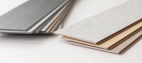 Laminatboden Muster Kostenlos Vinylboden oder Laminatboden Bodenbelag