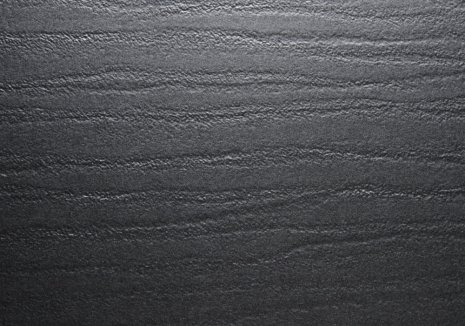 Designboden Oberflächenstruktur Handscraped