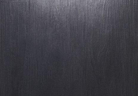 Designboden Oberflächenstruktur Grobe Holzstruktur