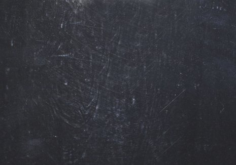 Designboden Oberflächenstruktur Hochglänzende Oberflächenstruktur