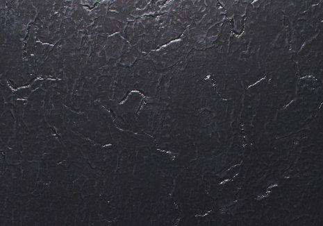 Designboden Oberflächenstruktur Schieferstruktur