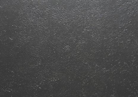 Designboden Oberflächenstruktur Travtertin