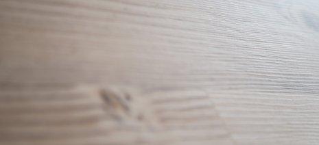 wineo PURLINE Bioboden Oberflächenstruktur