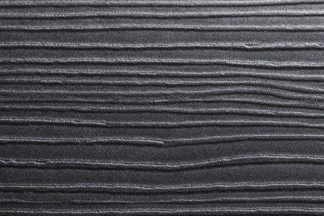 wineo PURLINE Bioboden Oberflächenstruktur Pinienstruktur
