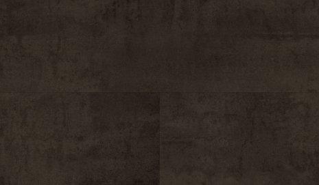 wineo PURLINE Bioboden Sonderdekor Concrete Gloom