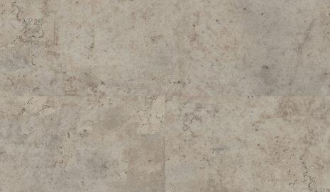 PURLINE Bioboden wineo 1500 stone XL Just Concrete PL101C Detailbild