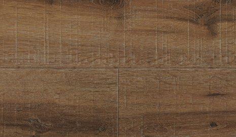wineo Designboden wineo 800 wood XL Santorini Deep Oak