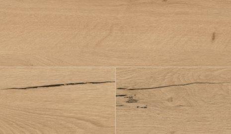 wineo 1200 wood XL PURLINE Bioboden Announcing Fritz PL271R Detailbild