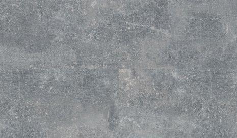wineo 1500 PURLINE Bioboden Raw Industrial PL104C Detailbild
