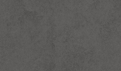 wineo 1500 fusion PURLINE Bioboden Cool.Four PLR110C Detailbild