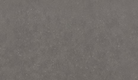 wineo 1500 chip PURLINE Bioboden Steel Grey PLR023C Detailbild