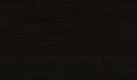 wineo 1500 wood XS PURLINE Bioboden Pure Black PL0194C Detailbild