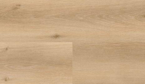 wineo 1200 wood XL PURLINE Bioboden Welcome Oskar PL269R Detailbild