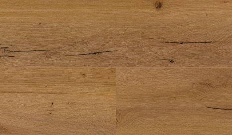 wineo 1200 wood XL PURLINE Bioboden Say hi to Klara PL272R Detailbild