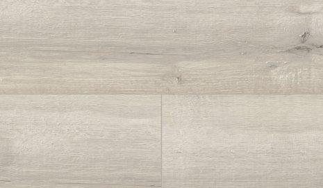wineo 1500 wood PURLINE Bioboden Fashion Oak Grey PL093C Detailbild