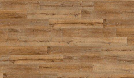wineo PURLINE Bioboden PLEW20023 Monterey Rustic Sonderdekor Holzoptik