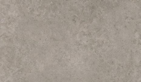 wineo Bodenbelag Calm Concrete
