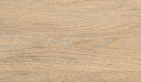 wineo Designboden Alba Oak Cream