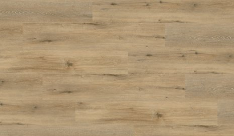 Vinylboden Adventure Rustic Oak wineo