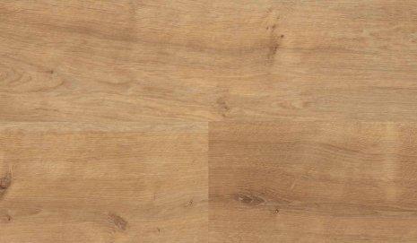 wineo PURLINE Bioboden Canyon Oak