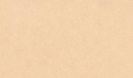 Draufsicht wineo PURLINE Bioboden Sinai Sand P00002LE