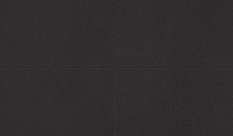 wineo Bodenblag Fußboden Solid Black Detailbild