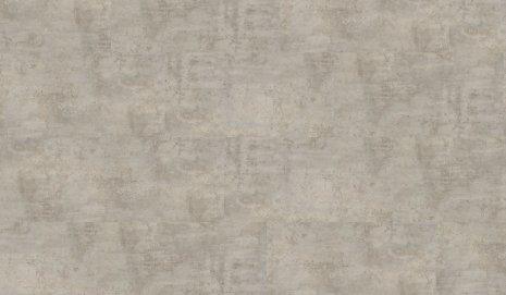wineo PURLINE Bioboden Sonderdekor PLES30028 Puro Silver