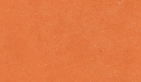 wineo Purline Bioboden Terracotta Dark